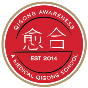 medical qigong therapy